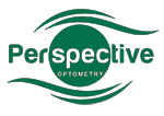 Perspective Optometry